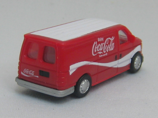 coca0102.jpg