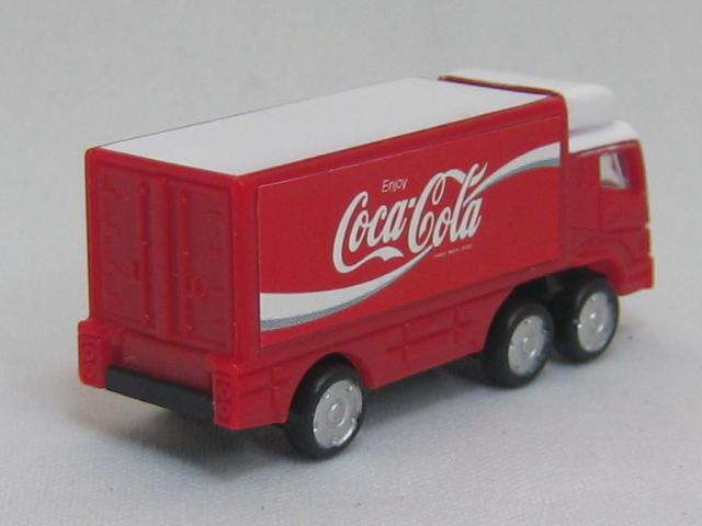 coca0112.jpg