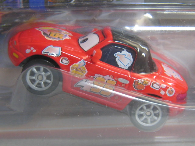 mattelcarsmm0042.jpg