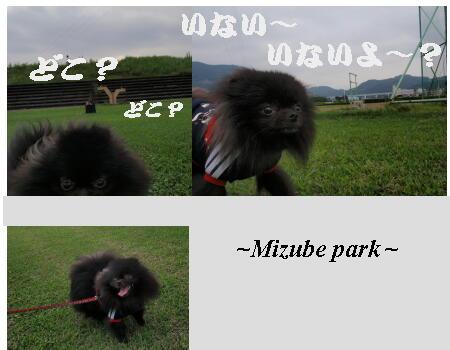 mizube3