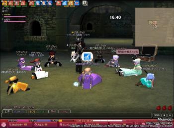 mabinogi_2007_02_19_002_convert_20080925131353.jpg