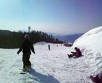 photo_20060102_1.jpg