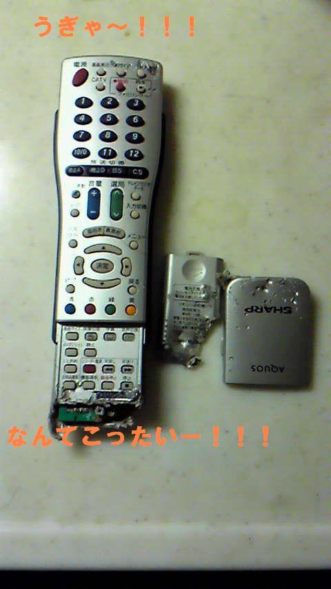 200906250733000-1.jpg