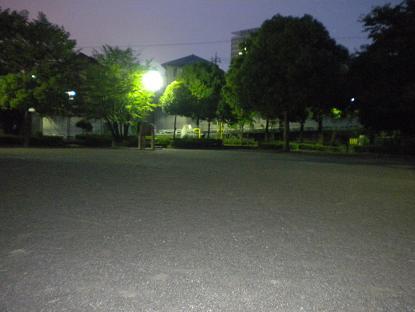 画像 693-1