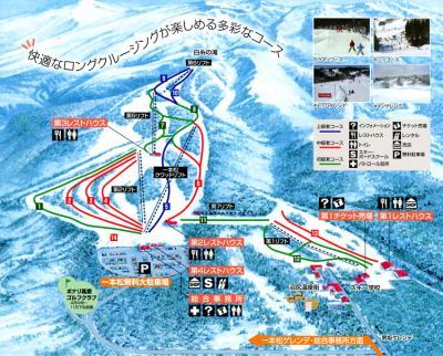 course01.jpg