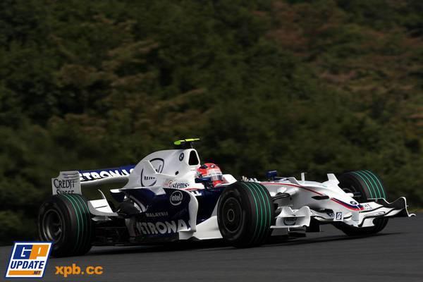 F108japan.jpg