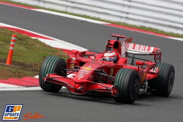 F2008japan.jpg