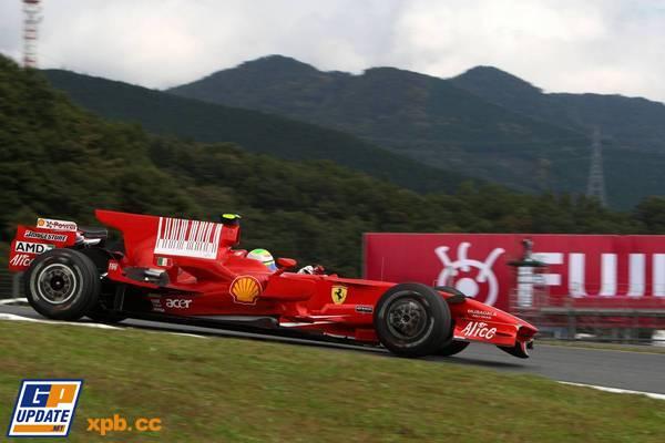 F2008japan2.jpg