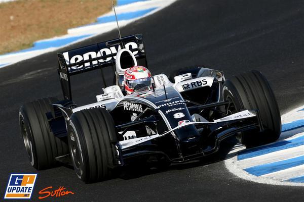 FW30-2009.jpg