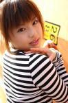 4/22ぷりずむ撮影会2部のあいりんさん@横浜山下公園の写真