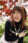 4/22ゆい企画撮影会1部の月実由衣さん@東京近郊・某公園の写真(α-7D&AF24mm:F4X1/300s@ISO200)