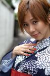 7/1ぷりずむ撮影会1部のSaiさん@東京・谷中周辺の写真(α-7D&AF50mm:F2.8X1/400s@ISO100)