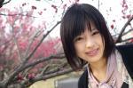 2/18あいりん&由衣企画撮影会のあいりんさん@昭和記念公園の写真(α-7D&AF28mm:F2.8X1/160s@ISO100)