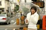 去年10/22プレミア撮影会2部の小川裕美子さん@代々木八幡駅周辺の写真