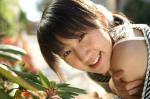 去年11/12プレミア撮影会2部の小川裕美子さん@恵比寿界隈の写真