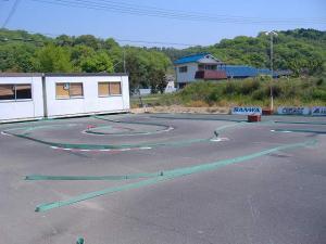 2009.04.29 001