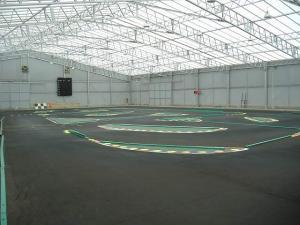 2008.09.05 001