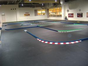 2009.03.29 002