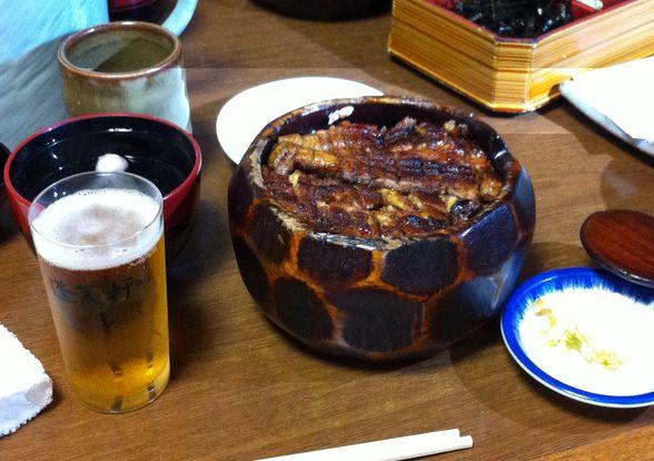 0915_ひつまぶし