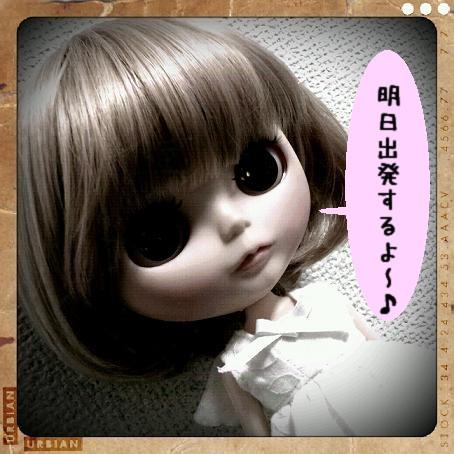 CA712YIC.jpg