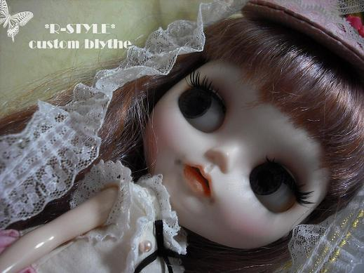 bero5.jpg