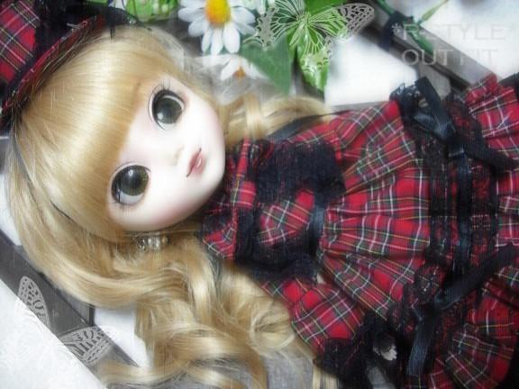 dollc1_20091205151027.jpg