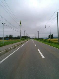20060721120631