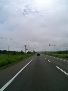 20060813124537