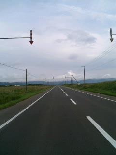 20060830091824
