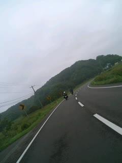 20060910112739