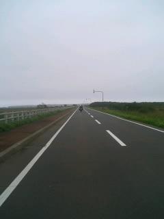 20060910121528