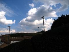 2007022704.jpg