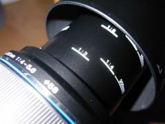 2007122802.jpg