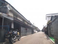 2008040801.jpg