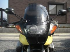 2008100602.jpg