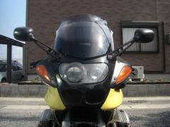 2008100603.jpg