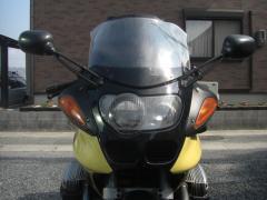 2008100604.jpg