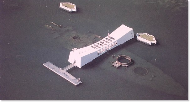 Arizona_Memorial_Pearl_Harbor.jpg