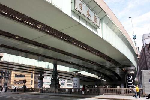 SHutokoNihonbashi.jpg