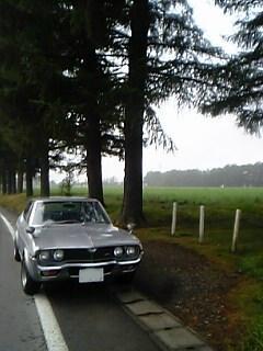 20051006182704