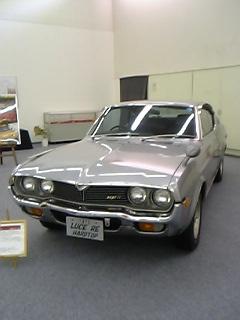 20051008093603