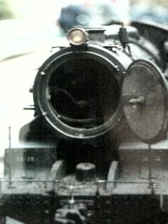 20051210104812.jpg