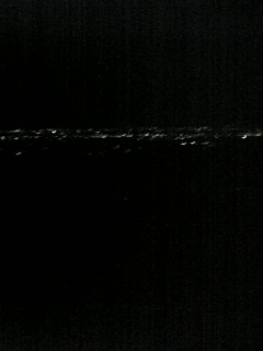 20060106183306