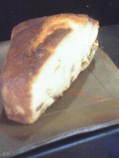 五感ケーキ