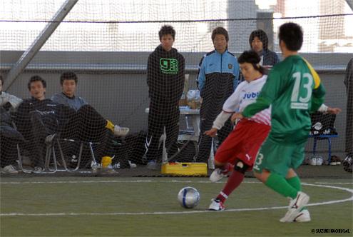 jubiro_hero.jpg