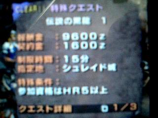 060406_1647~0001.jpg