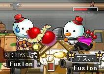 Maple0000gfdsgfd.jpg
