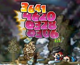 Maple0002gfdsfgfsd.jpg