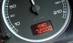 72000km