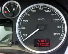 73000km